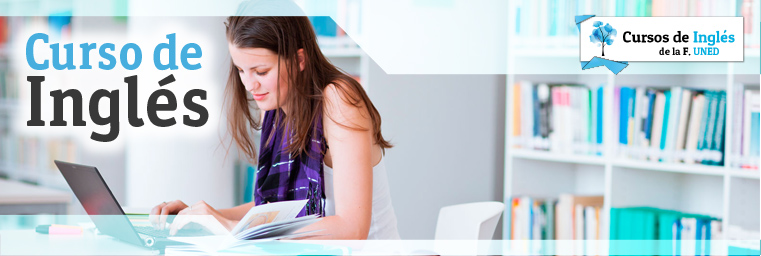 BANNER-CURSOINGLES